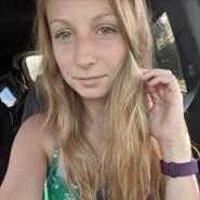 alexandria40088's profile photo