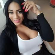maria493512's profile photo