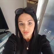 valeria436235's profile photo
