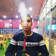 aalz644's profile photo
