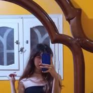 marims922957's profile photo