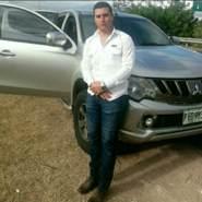 sergio316955's profile photo