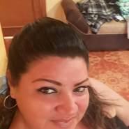janethc715748's profile photo