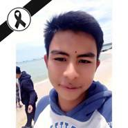 chayutn854066's profile photo