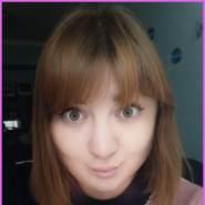 izabella430330's profile photo