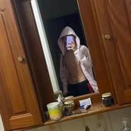 enthonnyr's profile photo