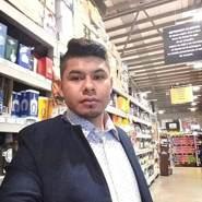 josef792129's profile photo