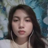 Crisanta06's profile photo