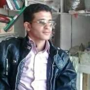 laamry619414's profile photo