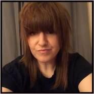 zorana863393's profile photo