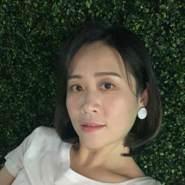 aaliyah969620's profile photo