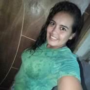 marianaa559382's profile photo