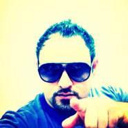 King_Of_Scorpions's profile photo
