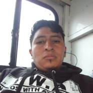 ramirezv34793's profile photo