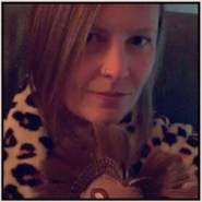 raelynn415494's profile photo