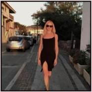 briella472085's profile photo