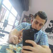 hamletr362720's profile photo