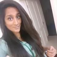 haven674081's profile photo