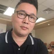 William45671's profile photo
