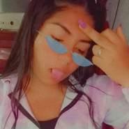 estefania922626's profile photo