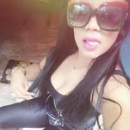 laritsa342362's profile photo
