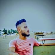 bo56224's profile photo