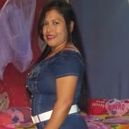catrachita87's profile photo