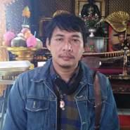 user_uz1656's profile photo