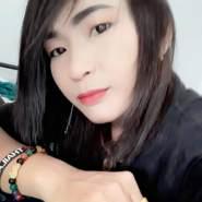 userwezbv6490's profile photo