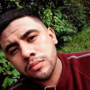 danielh809346's profile photo