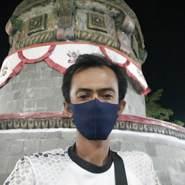 anakg908's profile photo