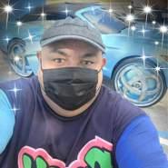 titoa29723's profile photo