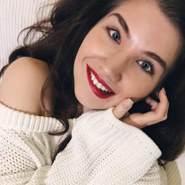 katie039103's profile photo
