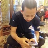 rachenthongpum's profile photo