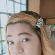 mariaa968317's profile photo