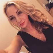 mary862741's profile photo