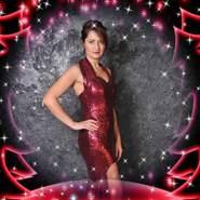 aniyah183986's profile photo