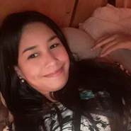 carolina595891's profile photo