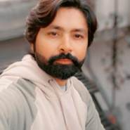 zohaib486105's profile photo