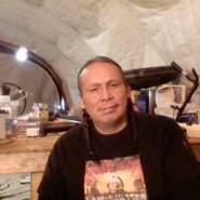daler351385's profile photo