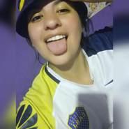 yanyb13's profile photo
