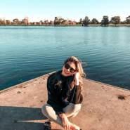 saraw66's profile photo