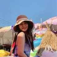 namj847's profile photo