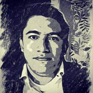 carlo265519's profile photo