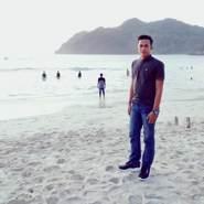 faiz327468's profile photo