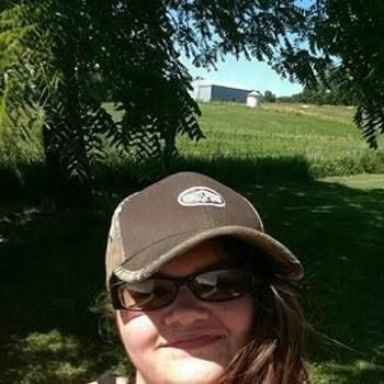 bretagnef_Missouri_Single_Female