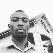 joseph547488's profile photo