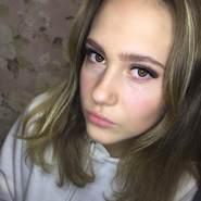 macie763880's profile photo