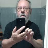 juancarlos557429's profile photo