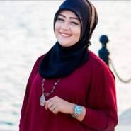 darsoufa's profile photo